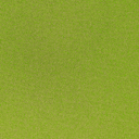 Stoffmuster Kissen grün