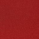 Stoffmuster rot Kissen