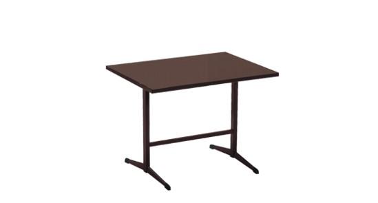 gastro tische outdoor free tisch x cm with gastro tische outdoor aus bauholz fr die. Black Bedroom Furniture Sets. Home Design Ideas