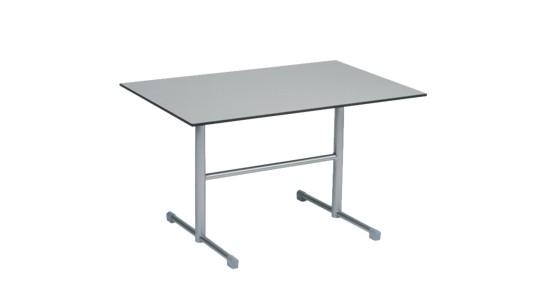 Gartentisch rund klein elegant gartentisch rund wei for Design esstisch triumph
