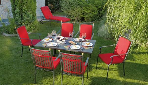 Möbel Garten Aufblasbare möbel garten haus fugu umweltfreundlich