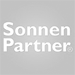 Karasek Sonnen Partner