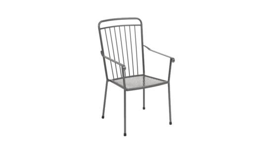 Teakholz Gartenmobel Bank : Hochwertige Stühle für die Gastro  Karasek Gartenmöbel