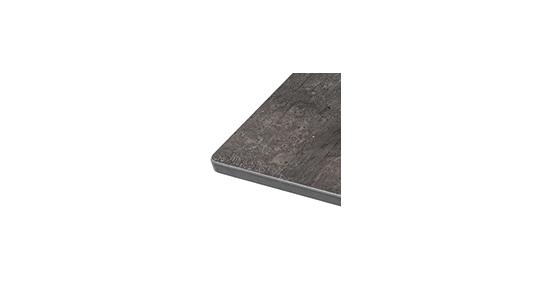 Muster Tischplatte Stone ohne Hintergrund