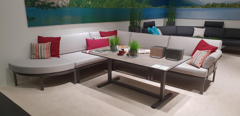 Loungegruppe
