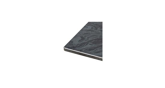 Muster Tischplatte Lava ohne Hintergrund