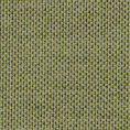 Stoffmuster D15 pistachio